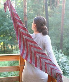 Red Katana by Svetlana Volkova Designer is offering 20% off til end of August 2014 on this eBook and/or Red Katana as a standalone pattern....includes this pattern + 3 others