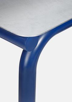 e7industrialdesign_bench-detail-pictureDouglasMandry