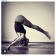 164 best headstand yoga images  yoga poses yoga inspiration