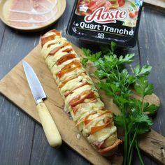 Easy Chicken Dinner Recipes, Healthy Dinner Recipes, Salmon Dinner, Health Dinner, Appetisers, Pumpkin Recipes, Creative Food, Food Videos, Holiday Recipes