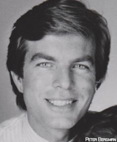 the young and the restless 1980 - Google Search...don't think I have ever seen Jack this young before.
