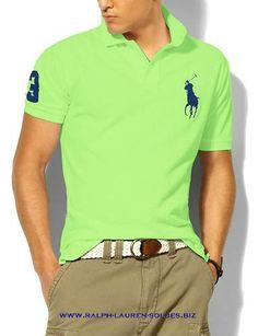 Ralph Laurent, Polo Ralph Lauren, Outlet, American, Mens Fashion, Santa  Cruz, Fitness, Polo Shirts, Cher 0822d67e0dd9