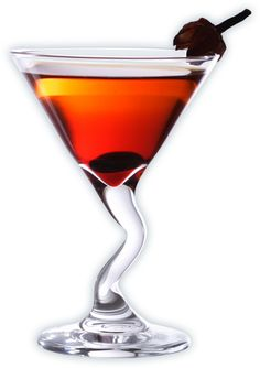 ... Cocktails | Whisky Cocktails | Pinterest | Whisky, Taps and Fall