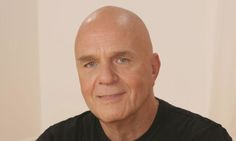 10 Quotes From Wayne Dyer That Will Inspire You To Live Your Best Life Now - mindbodygreen.com