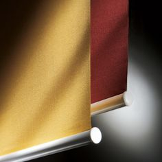 Motorization solutions are available for various roller and solar type shade in all fabric types and openness options.