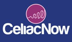 12 Best Celiac Disease - Information images in 2013 | Celiac