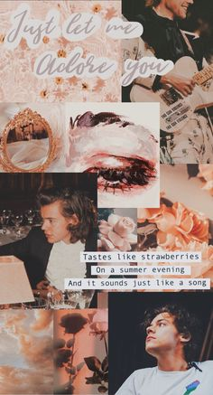 Harry Styles Poster, Harry Styles Edits, Harry Styles Baby, Harry Styles Pictures, Harry Edward Styles, Iphone Wallpaper Tumblr Aesthetic, Aesthetic Backgrounds, Aesthetic Wallpapers, Harry Styles Lockscreen