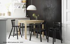 www.IKEA.ro/catalogul_IKEA_2014
