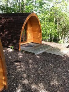 We Need to Talk About Glamping #lakedistrict #travel #england http://girlgonelondon.com/2015/08/13/we-need-to-talk-about-glamping/