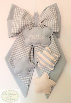 Baby Co, My Baby Girl, Baby Kranz, Name Hangers, Baby Mobile, Baby Embroidery, Kids Room Organization, Baby Sewing Projects, My Little Baby