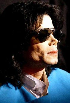 Really  Love  This  Man  Forever  Michael  ♥♥♥♥♥♥