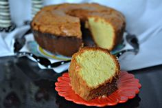 Hugs & CookiesXOXO: HANDS DOWN-BEST EVER-MOST INCREDIBLE CREAM CHEESE POUND CAKE!!!!!