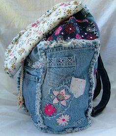 c8f7f7ed4eb1 12 件のおすすめ画像(ボード「ITEM」) | Backpacks、Backpack bags ...