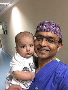 18 Best Dr Farhan Ansari images in 2016   Doctors, The