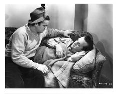 The Bowery Boys The Bowery Boys, Old Movie Stars, Old Movies, Couple Photos, Couples, Kids, Couple Shots, Young Children, Boys