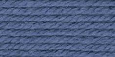 Caron® Simply Soft® Yarn Country Blue