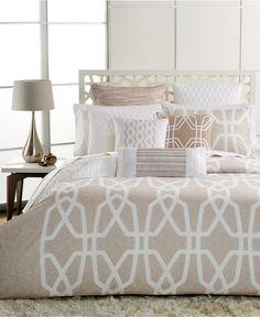 donna karan modern pulse fullqueen duvet cover hacienda bedroom y casa pinterest donna karan queen duvet and duvet
