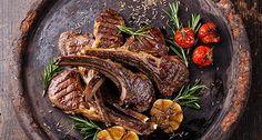 Kohlenhydratarme #Protein #Diät: #Lebensmittel, Vorteile & Nebenwirkungen