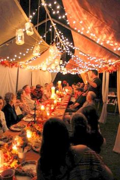 How to celebrate Sukkot