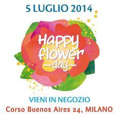 Beauty Case omaggio da Bottega Verde - http://www.omaggiomania.com/campioni-omaggio/beauty-case-omaggio-bottega-verde/