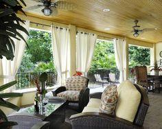 Google Image Result for http://st.houzz.com/simages/602925_0_15-9242-tropical-porch.jpg