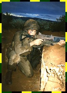 SADF.info Army Day, Troops, Soldiers, Brothers In Arms, Coin Values, Defence Force, We Are Young, Cold War, Warfare
