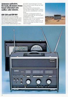 Sony 1976