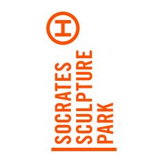 Socrates Sculpture Park, LIC, open 365 days a year from 10 am to sunset