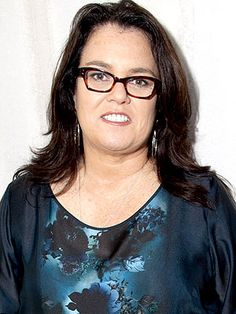 Rosie O'Donnell lost her mother to breast cancer 4 days shy of her 11th birthday.
