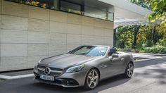 2017 Mercedes-Benz SLC http://youtube.com/CarsbestVideos2 More! http://Howtocomparecarinsurance.net