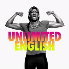 sport nike just do it unlimited unlimited unleashed english gardner trending #GIF on #Giphy via #IFTTT http://gph.is/2bsUTrH