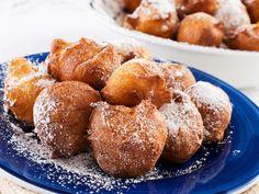 Rahkamunkit | Bunge Pretzel Bites, Candies, French Toast, Bread, Baking, Breakfast, Sweet, Food, Morning Coffee
