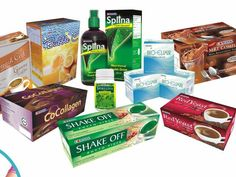 Edmark healthy living range of products are health supplements and consumable products for over-all wellness Health And Beauty, Health And Wellness, International Health, Tea Cafe, Nutrition Drinks, Cleanse Your Body, Shake It Off, Bubble Tea, Healthy Living