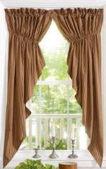 1000 images about curtains on pinterest swag curtains virginia and