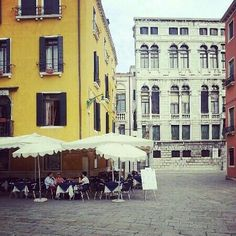Venice Off the Beaten Path: Travel Guide on TripAdvisor