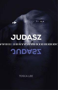 Judasz - Tosca Lee