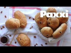 Sweets Recipes, Baby Food Recipes, Food Baby, Bread Cake, Greek Recipes, Pretzel Bites, Biscotti, Holi, Food And Drink