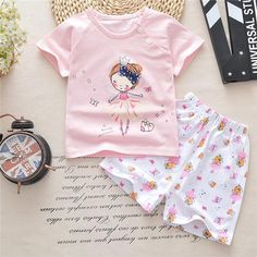 08c29deb0 29 Best Newborn babies And Kids clothes images in 2019