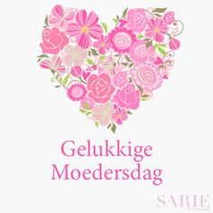 Mothersday Quotes, Mothersday Cards, Mother Day Wishes, Happy Mothers Day, Hippie Quotes, Afrikaanse Quotes, Happy Birthday Messages, Goeie More, Beautiful Words