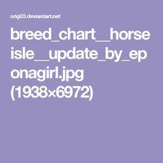 breed_chart__horseisle__update_by_eponagirl.jpg (1938×6972)