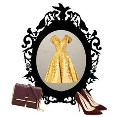 A fashion look from December 2015 featuring Vince Camuto shoulder bags. Browse and shop related looks. Fashion Sets, Vince Camuto, Fairy Tales, Shoulder Bags, December, Fashion Looks, Shoe Bag, Stuff To Buy, Shopping