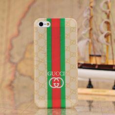 iPhone用品激安通贩グッチ 【GUCCI】 iPhone 5 ケース 携帯ケース (スマートフォン) 153 i5 5 ケース 携帯ケース (スマートフォン)