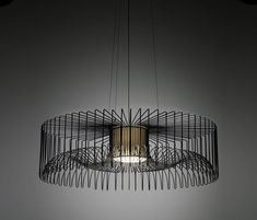 General lighting | Suspended lights | Icaro Ball | MODO luce. Check it out on Architonic