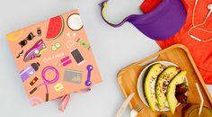 Está chegando a Glambox Brasil de Abril Olha aí a Glambox Fit! Além de uma seleção de produtos para você cuidar de si mesma, a edição de abril traz o equilíbrio para a sua rotina em uma caixa superdivertida! Garanta a sua já usando o nosso cupom de desconto. ASSINATURA MENSAL | BLOGDAJEU . ASSINATURA SEMESTRAL | SEMESTRALBLOGDAJEU . ASSINATURA ANUAL | ANUALBLOGDAJEU . ''Escolhendo o plano anual (MELHOR PLANO). Economize 15% | Frete grátis para 80% do Brasil | Promoções e concursos exclusivos…