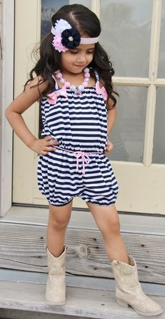 f4c09b9f467a 59 best Rompers images on Pinterest