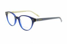 Bensimon eyewear - collection rentrée 2016 (BS1079)