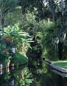 Winter Park, Florida also scored in the top 10 for bakeries and ice cream parlors.