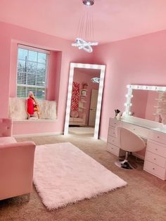 Cute Bedroom Decor, Bedroom Decor For Teen Girls, Cute Bedroom Ideas, Girl Bedroom Designs, Teen Room Decor, Stylish Bedroom, Room Ideas Bedroom, Teen Bedroom, 70s Bedroom