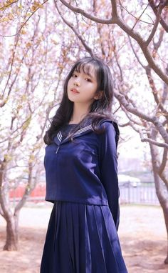 Asian Cute, Cute Asian Girls, Beautiful Asian Girls, Cute Girls, Pastel Goth Outfits, Cute Kawaii Girl, Ulzzang Korean Girl, Uzzlang Girl, Cute Girl Poses