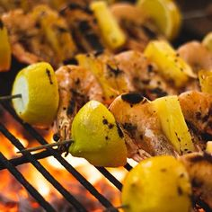 Braai season made better with an assortment of South African recipes for outdoor cooking. South African Recipes, Date Dinner, Outdoor Cooking, Menu, Seasons, Menu Board Design, Food Dinners, Seasons Of The Year, Menu Cards